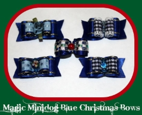 mm_blue_christmas_bows_kotis.jpg&width=280&height=500