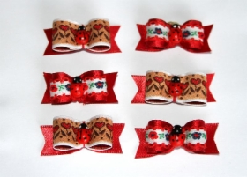 mm_ladypugflowers_bows.jpg&width=280&height=500