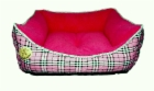 pink_fluffy_bed.jpg&width=140&height=250