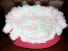 pink_marshmallow_bed.jpg&width=140&height=250