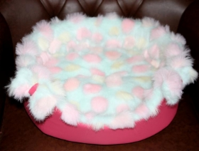 pink_marshmallow_bed.jpg&width=280&height=500
