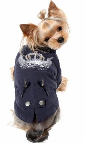 puppy_angel_army_barmy_jumper_nr_1.jpg&width=280&height=500