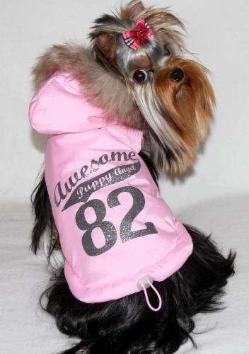 puppy_angel_awesome_pink_wintercoat.jpg&width=280&height=500