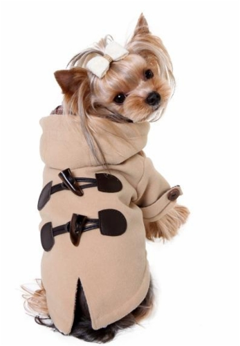 puppy_angel_bbokkitm_duffle_coat_nr_1.jpg&width=280&height=500