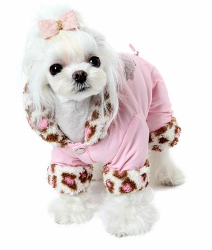 puppy_angel_neval_padded_bodysuit_11.jpg&width=280&height=500