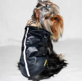 rainjacket_burberry_black.jpg&width=280&height=500