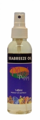 seabreeze_oil_140_ml.jpg&width=280&height=500