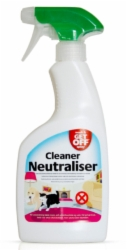 wash_and_get_off__cleaner_neutraliser.jpg&width=140&height=250