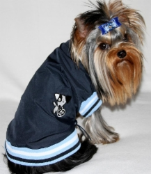 yap_dog_jacket.jpg&width=140&height=250