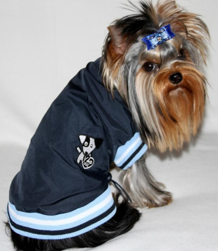 yap_dog_jacket.jpg&width=280&height=500