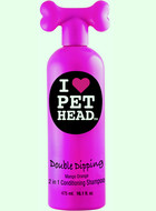 pet_head_double_dipping_shampoo.jpg&width=140&height=250