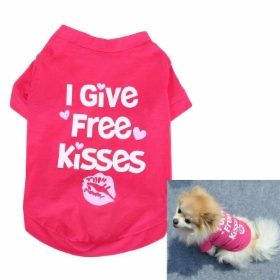I_give_free_kisses_t_paita.jpg&width=280&height=500
