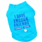 I_have_enough_friends_T_shirt.jpg&width=140&height=250