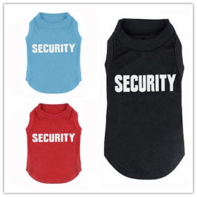 T_shirt_Security.jpg&width=280&height=500