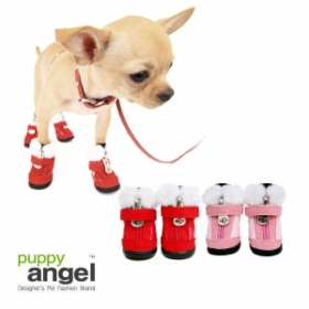bootsit_puppy_angel.jpg&width=280&height=500