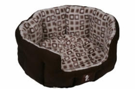 havia_oval_bed_yap_dog.jpg&width=280&height=500
