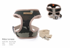 military_harnesses.jpg&width=280&height=500