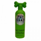 pet_head_royal_treatment_shampoo.jpg&width=140&height=250