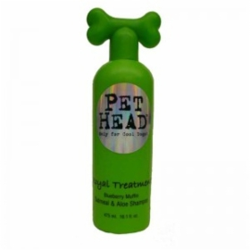 pet_head_royal_treatment_shampoo.jpg&width=280&height=500