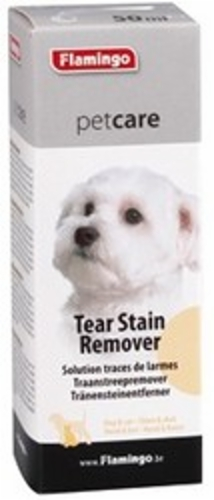 petcare_tear_stain_remover.jpg&width=280&height=500
