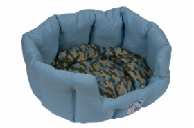 yap_oval_blue_bed.jpg&width=280&height=500