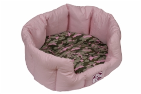 yap_oval_pinky_bed.jpg&width=280&height=500