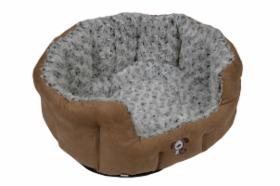 yapdog_marseille_oval_bed.jpg&width=280&height=500