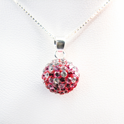 MSR04_Bling_Ball_Red.jpg&width=280&height=500