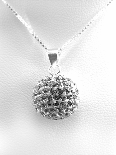 MSR27_Big_Bling_Ball.jpg&width=280&height=500