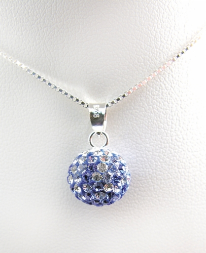 MSR34_Bling_Ball_Blue_kaulassa.jpg&width=280&height=500