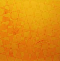 Keltainen ruudukko - Yellow Grid