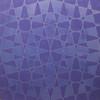 Sininen ruudukko - Blue Grid