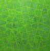Vihreä ruudukko - Green Grid