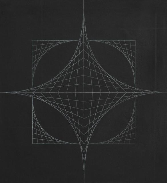 Network I