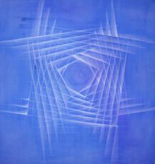 Kahdeksankulmio - Octagon