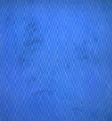 Sininen - Blue