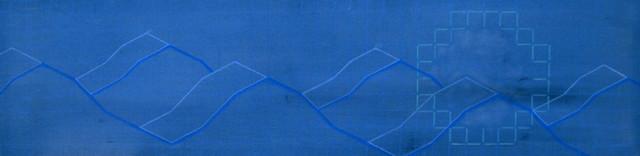 Aallot - Waves