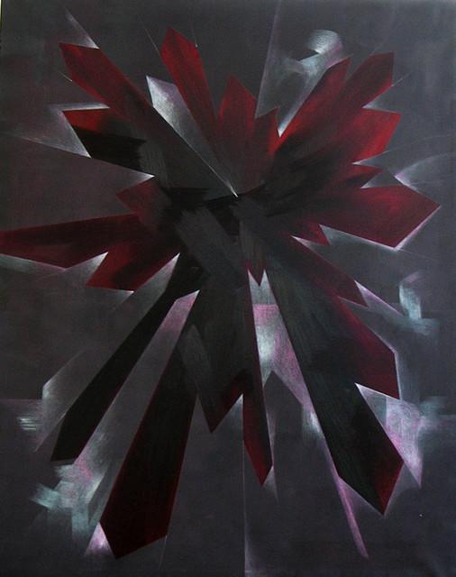 Kristalli - Crystal