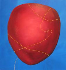 Sydän - Heart