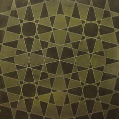 Musta ruudukko - Black Grid
