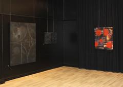 Black Wall Gallery, kuva 2