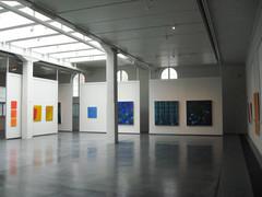 Lapuan Taidemuseo, kuva 1