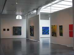 Lapuan Taidemuseo, kuva 2