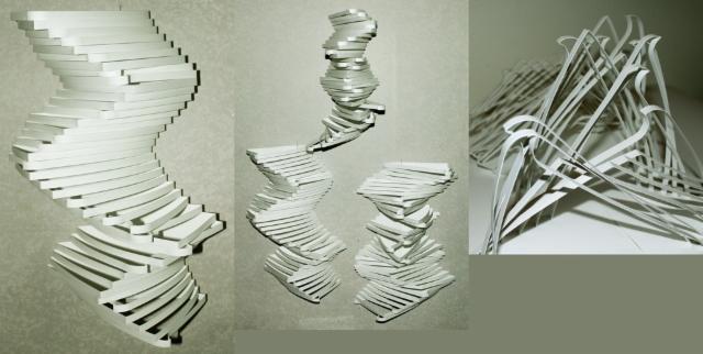 Aaltoilua - Waves