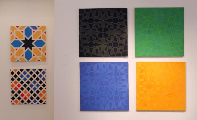 Galleria Contempo