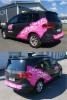 Taksin mainosteipit