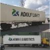 Adolf Lahti Kwh Logistics