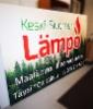 keski-suomen_lampo_opaste