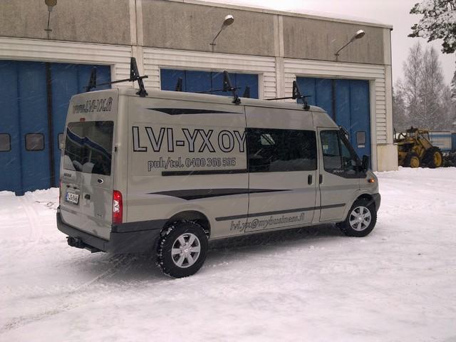 LVI-YX