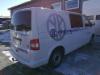 KK Kylmäpalvelun Transporter